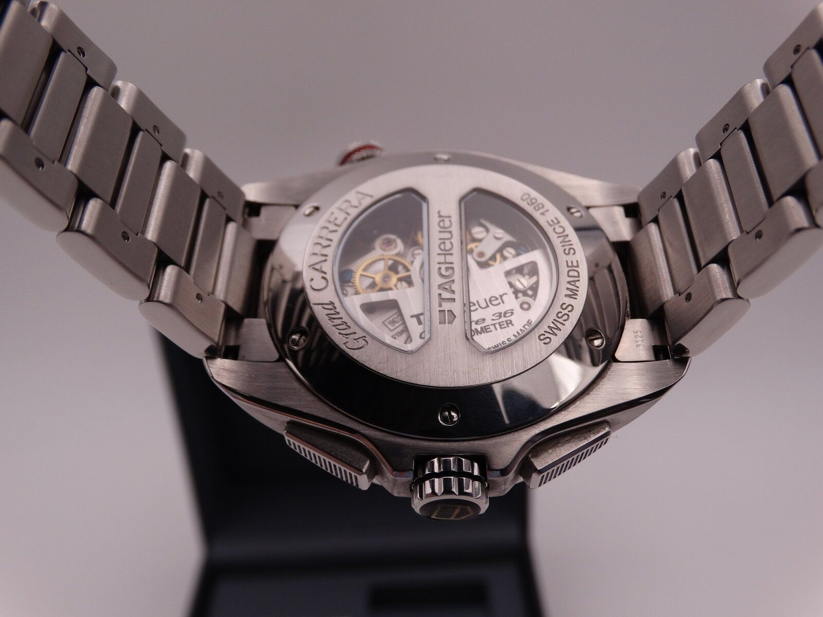 tag heuer grand carrera calibre 36 9403 copia.JPG
