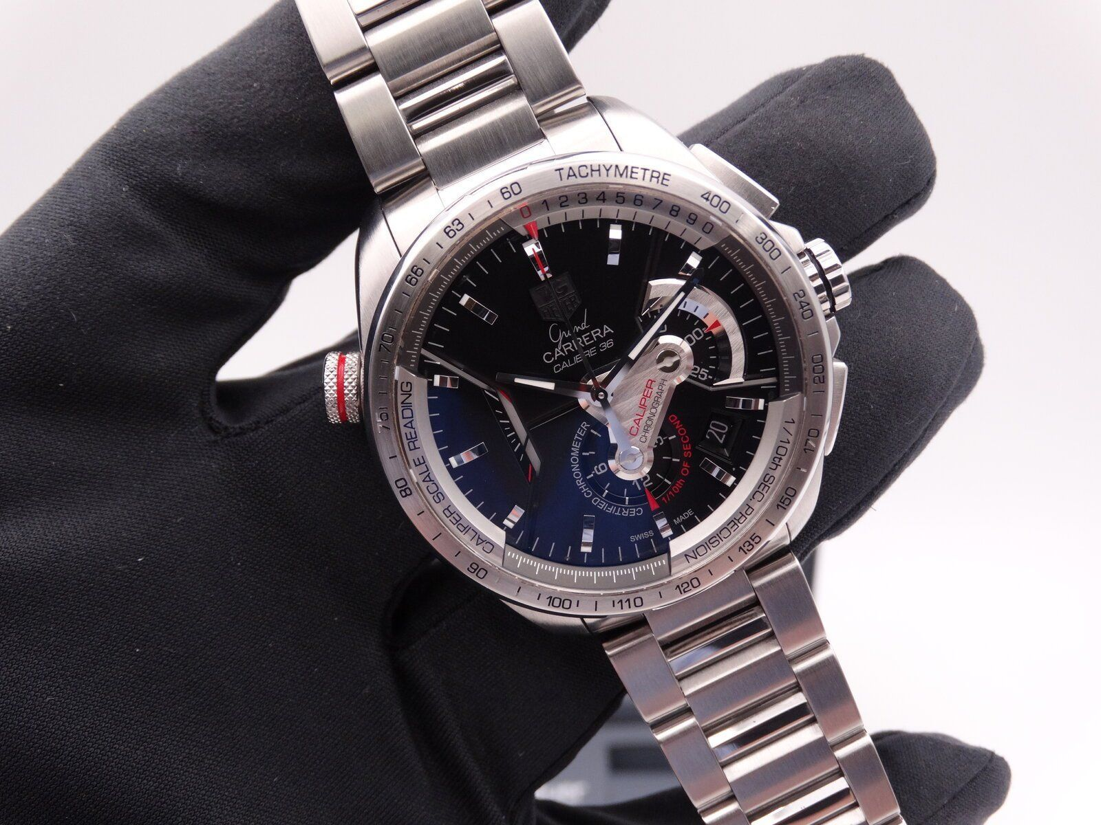 tag heuer grand carrera calibre 36 9414.JPG