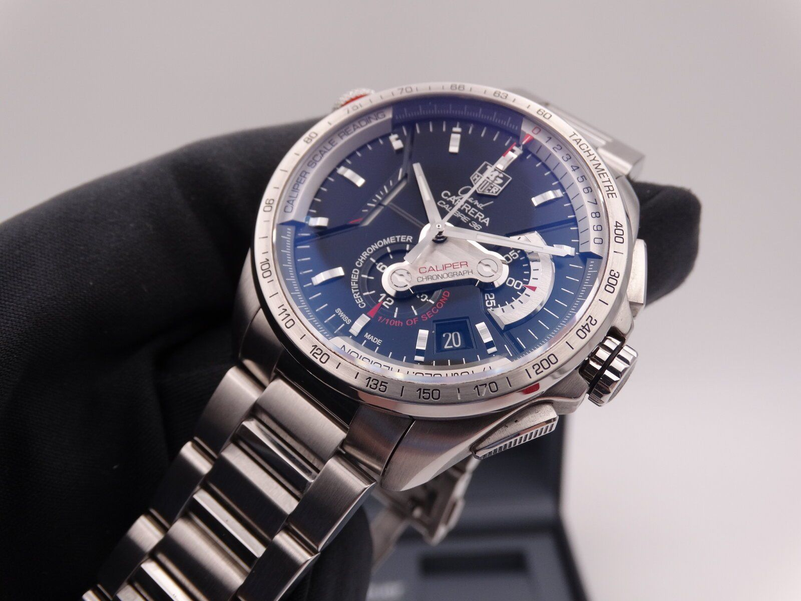 tag heuer grand carrera calibre 36 9416.JPG
