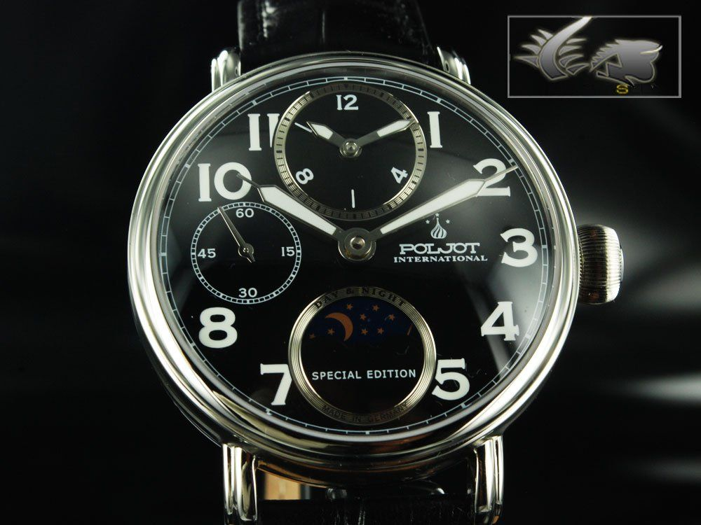 tch-Double-Time-Manual-Winding-9120-9120-2940331-2.jpg