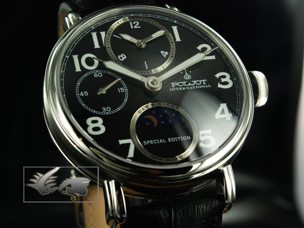 tch-Double-Time-Manual-Winding-9120-9120-2940331-3.jpg