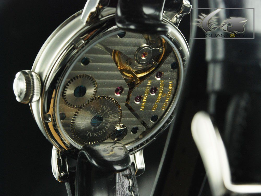 tch-Double-Time-Manual-Winding-9120-9120-2940331-7.jpg