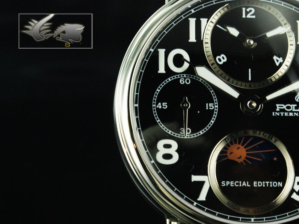 tch-Double-Time-Manual-Winding-9120-9120-2940331-9.jpg