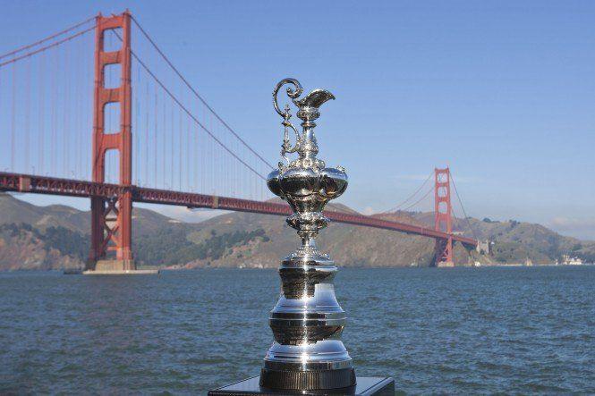 TEAM-Australia-to-Contest-34th-Americas-Cup.jpg
