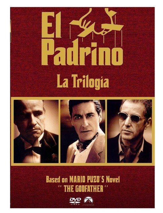 the-godfather-el-padrino-trilogia-1080p-full-hd-digital-D_NQ_NP_703926-MCO28291744539_102018-F.jpg