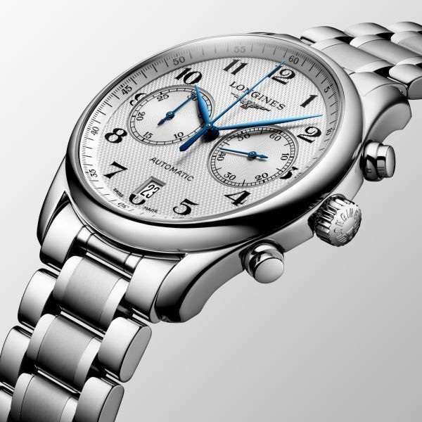 the-longines-master-collection-l2-629-4-78-6-detailed-view-2000x2000-1.jpg