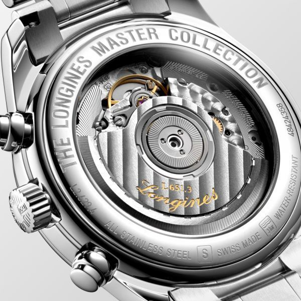 the-longines-master-collection-l2-629-4-78-6-detailed-view-2000x2000-3.jpg