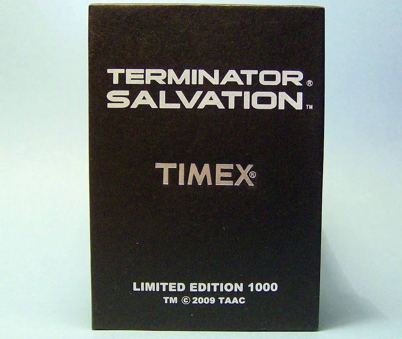 Timex_Terminatio_1.jpg