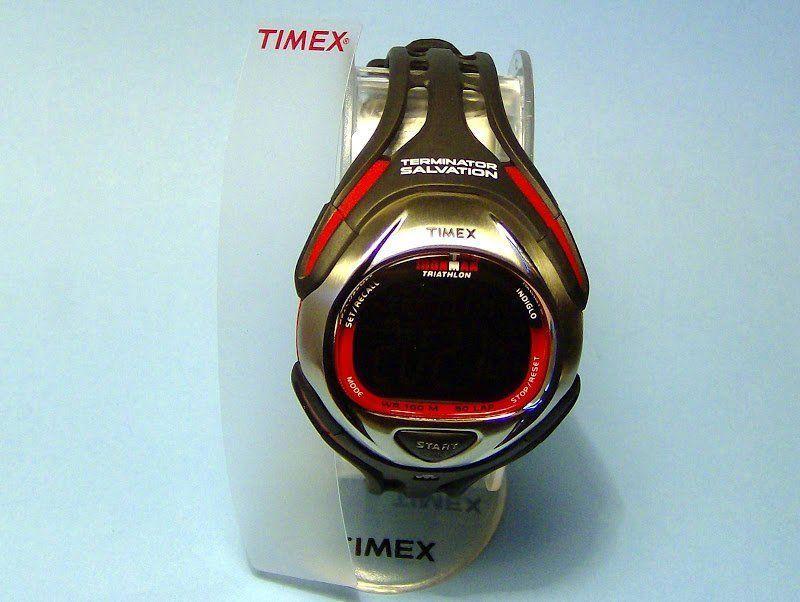 Timex_Terminatio_2.jpg