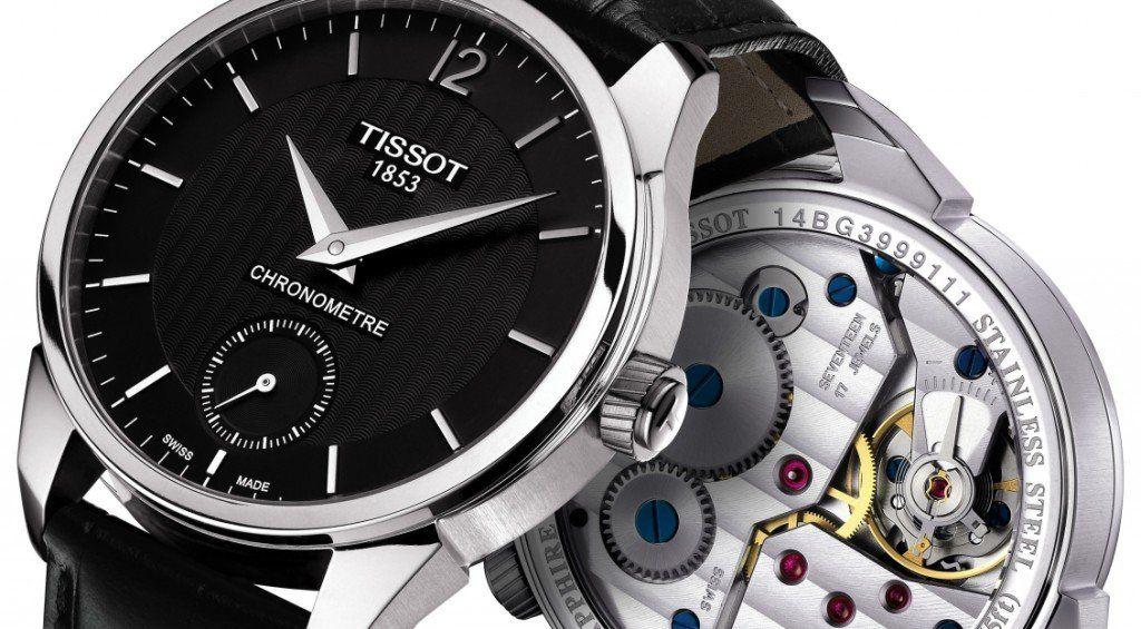 tissot-t-complication-chronometer-featured-1024x565.jpg