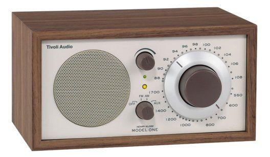 tiv_radio_model_one_walnut.jpg