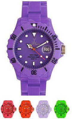 toy_watch.jpg