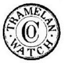 tramelan31.jpg