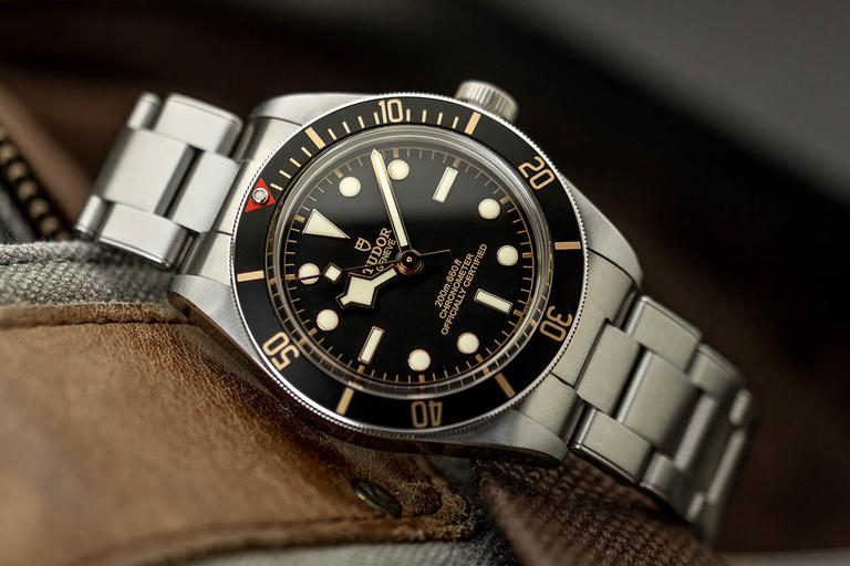 Tudor-Black-Bay-58-review-5_768x.progressive.jpg