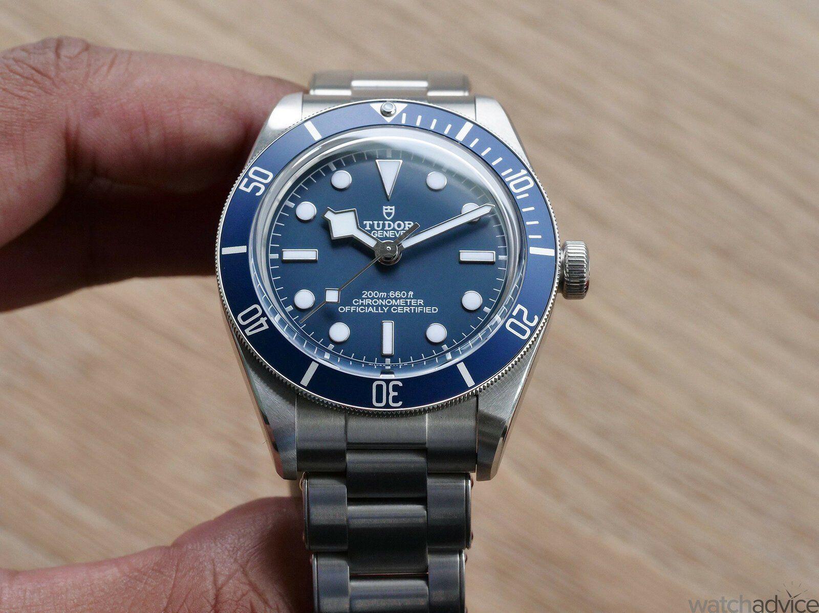Tudor-Black-Bay-Fifty-Eight-Navy-Blue-Image-7.jpg