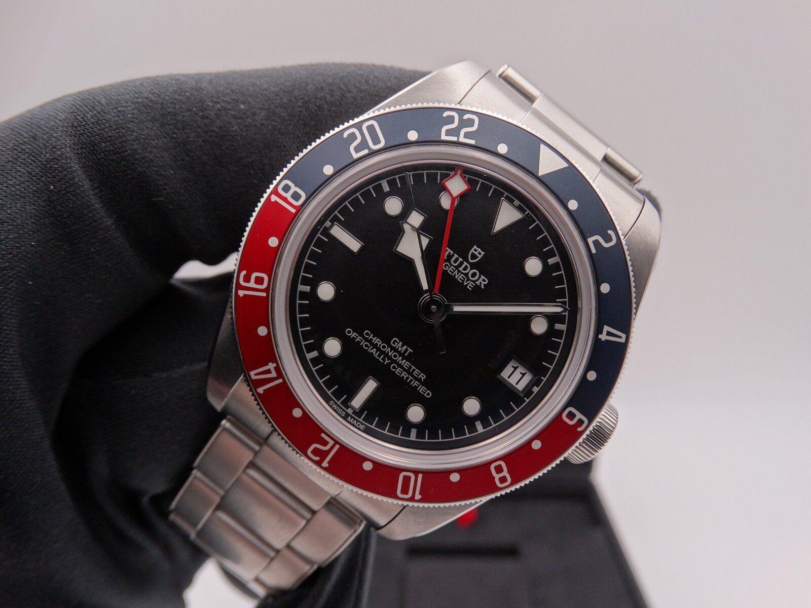 Tudor Heritage Black Bay GMT Pepsi 00995.JPG