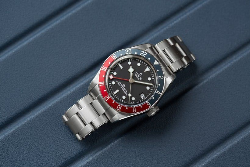 Tudor_Black_Bay_GMT-2.jpg