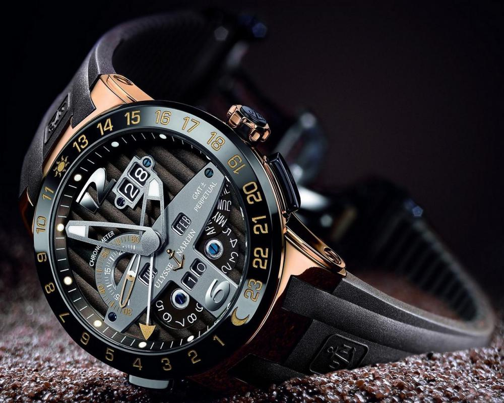 ulysse_nardin_watches_brand_style_42907_1280x1024.jpg