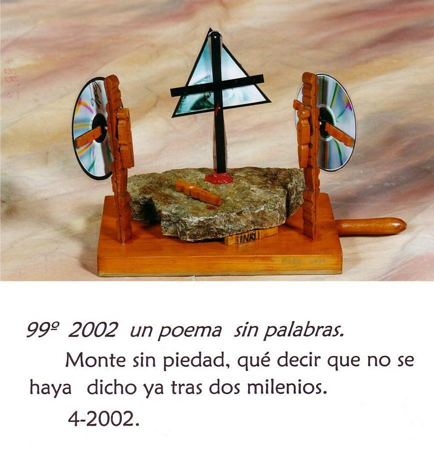un_poema_sin_palabras_99.jpg
