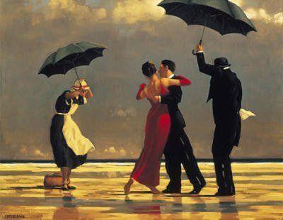 -Vettriano-The-Singing-Butler--medium-size--205025.jpg