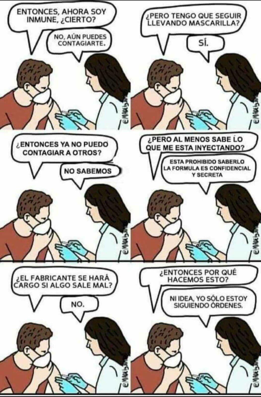 Viñeta-Comic-Vacuna-COVID19.jpg