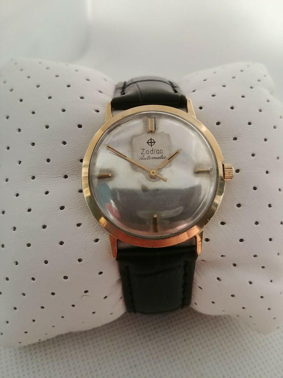 Vintage-ZODIAC-Automatic-10kt-Gold-Filled-Mens-Wristwatch.jpg