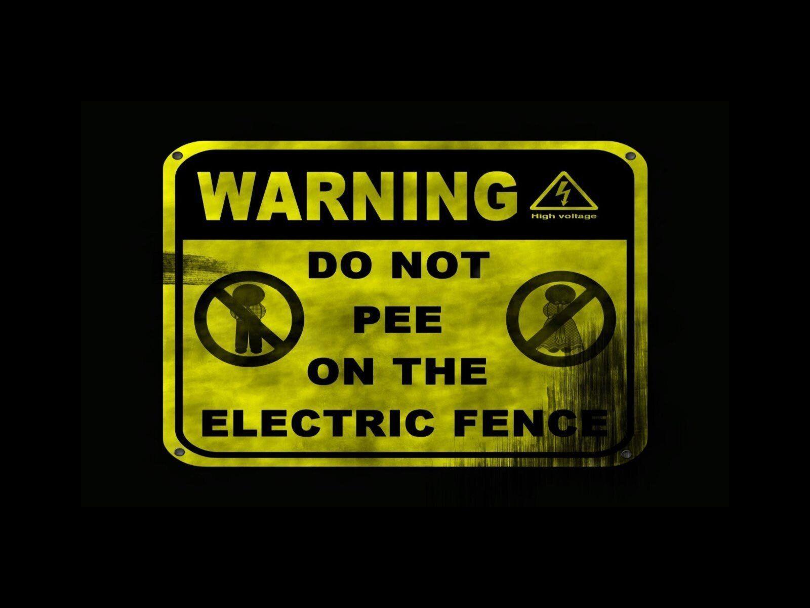 warning-1631346869626-3651.jpg