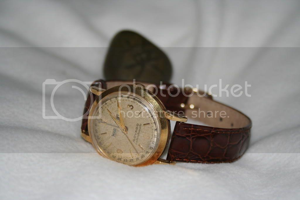 watches019.jpg