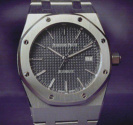 WatchWholeFrontDscn1980.jpg