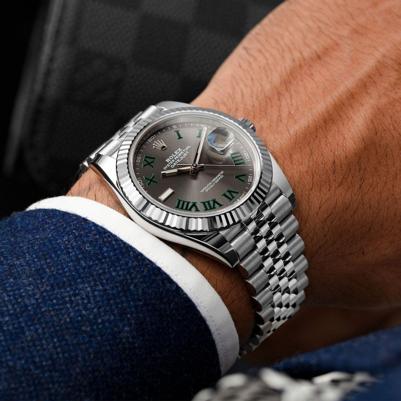 WTC_Rolex-Datejust-41-Wimbledon-Jubilee_126333_lifestyle.jpg
