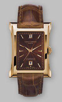 wwwexclusive-timepiecescom-esplendido-24128tdg.jpg