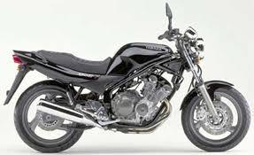 yamaha-xj-600-s-n-diversion-3.jpg