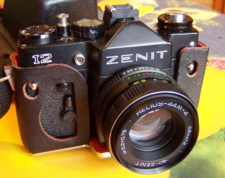 zenit I2_FEB10.jpg