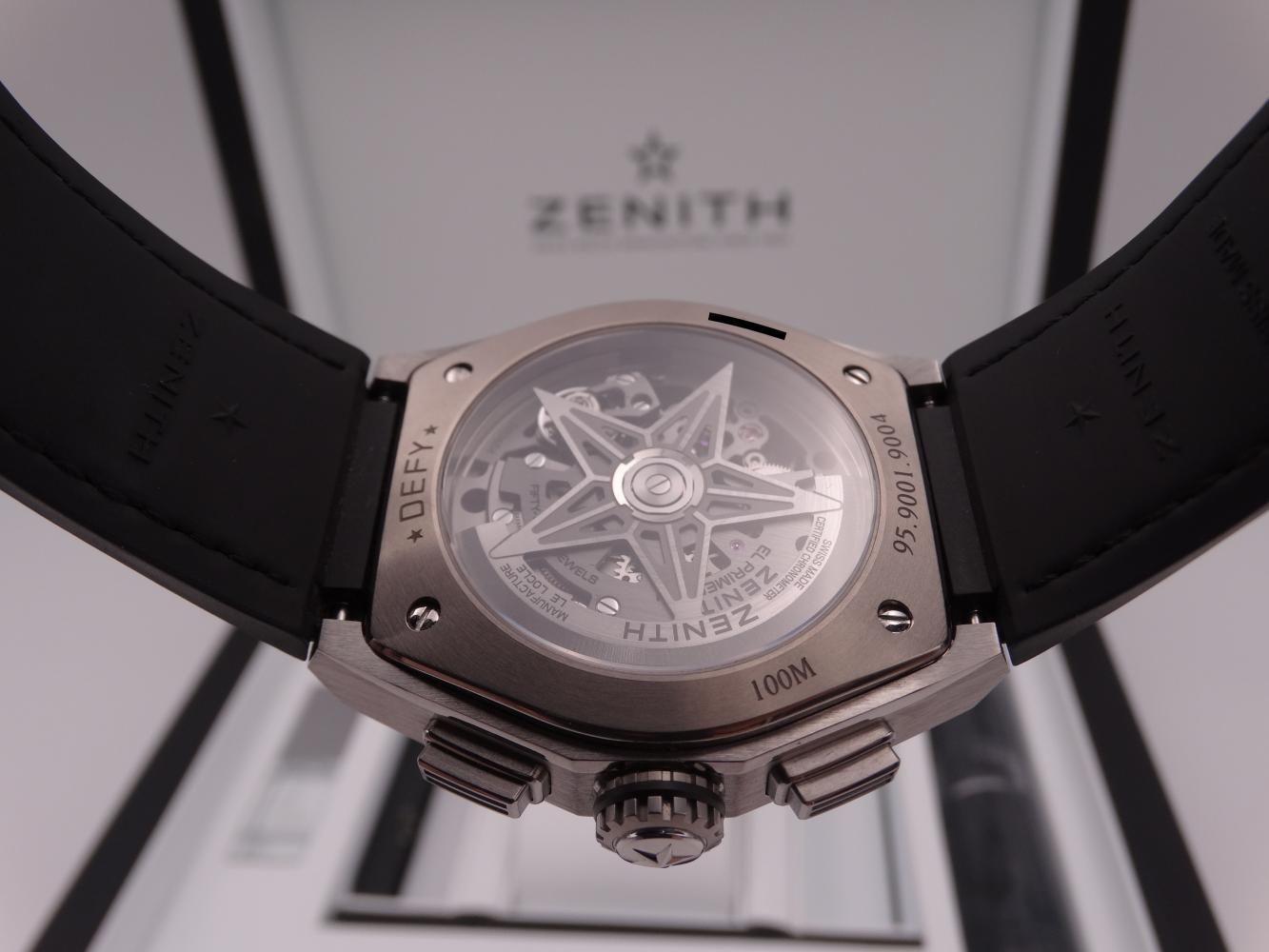 zenith defy 21 el primero chronograph 2730 copia.jpg