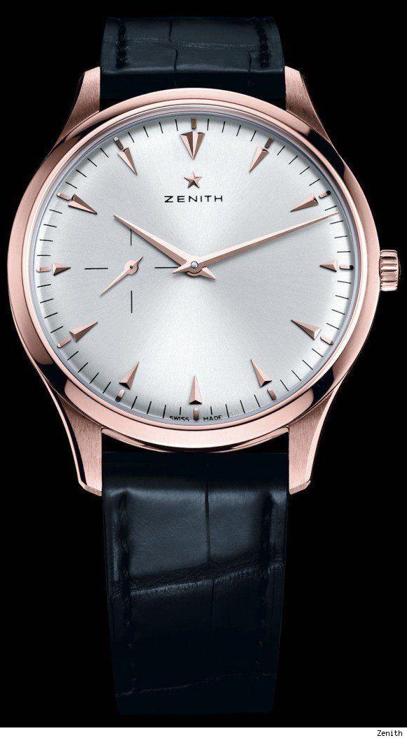 zenith-elite-681-watch.jpg