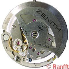 Zenith_405.jpg