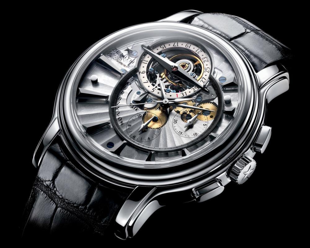 zenith_watches_classic_steel_case_reliable_42910_1280x1024.jpg
