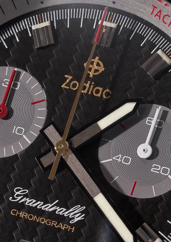 Zodiac Grandrally.jpg