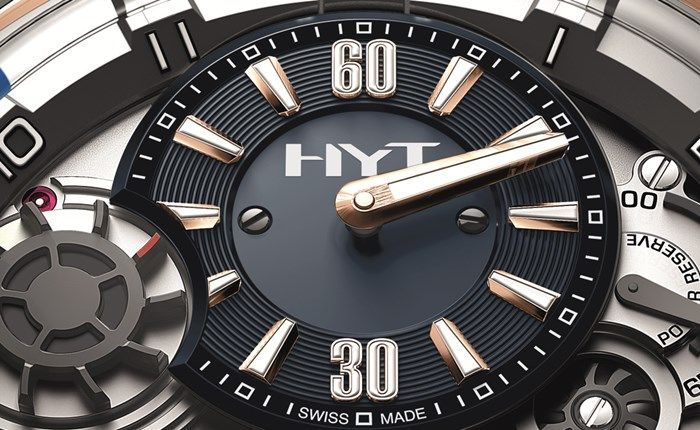 HYT-H1