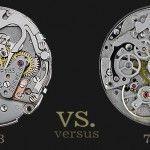 Poljot-3133-vs.-Valjoux-7734