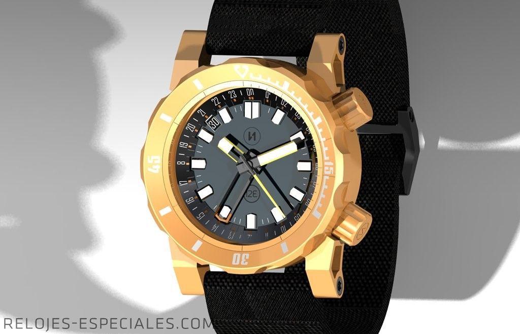relojes-especiales-galerna