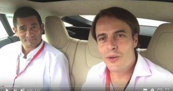 Entrevista Antón Vallverdú, Relojes Especiales
