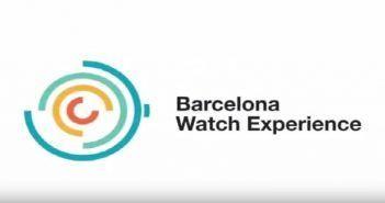 Barcelona Watch Experience, - Relojes Especiales