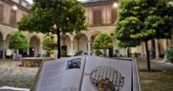 En la Abadía del Sacromonte