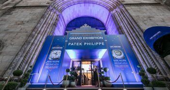 the Art of Watches Grand Exhibition