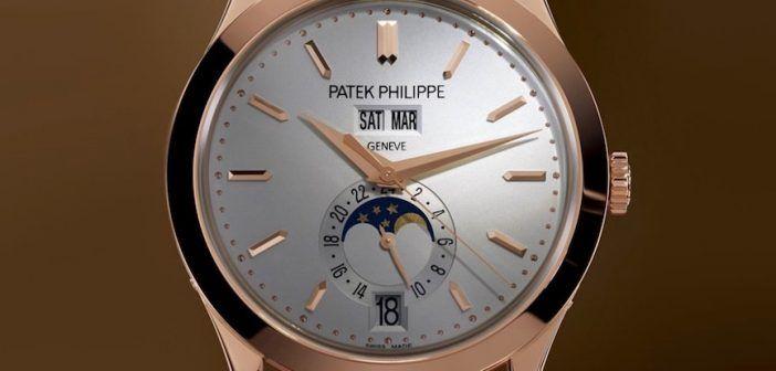 patek-philippe-calendario-anual-relojes-especiales-01-702x336.jpg