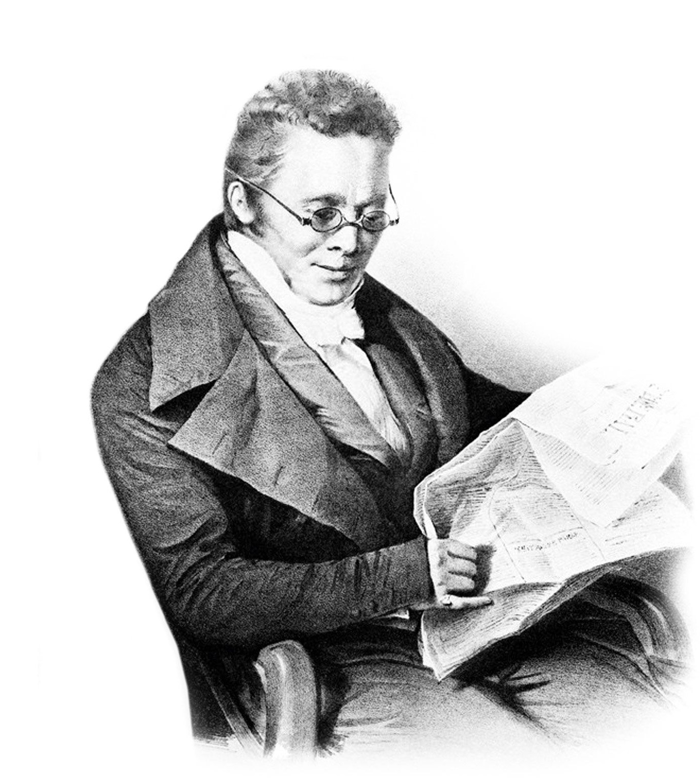Jean-Frnçois Bautte