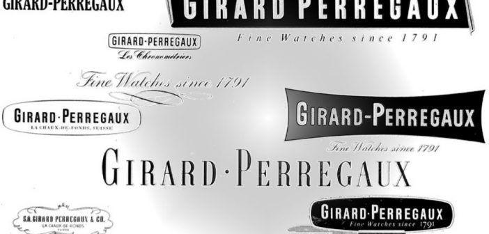 Logos de GP