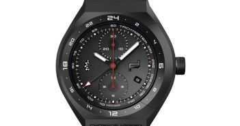 Monobloc Actuator 24h Chronotimer - Relojes Especiales