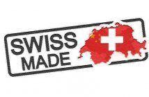 Suiza y China no están tan lejos